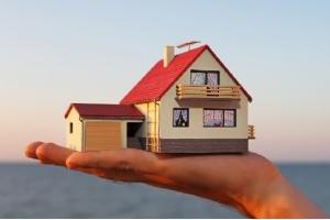 Điểm lại các gói vay mua nhà lãi suất ưu đãi tại một số ngân hàng