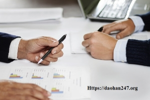 Các lưu ý quan trọng trước khi quyết định vay vốn tại tổ chức tín dụng