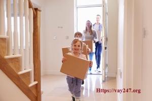 Các tiêu chí để lựa chọn ngân hàng có gói vay mua nhà phù hợp