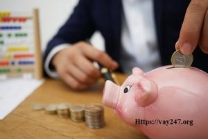 Cần tránh rủi ro gì khi đáo hạn ngân hàng trong năm 2021?