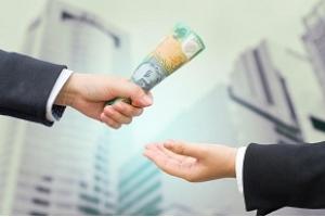 Vay đáo hạn giải chấp công ty tài chính FE CREDIT năm 2020: điều kiện, thủ tục thực hiện