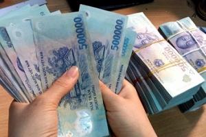 Đáo hạn ngân hàng, giải chấp tài sản, đáo nợ khoản vay là gì?