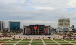 Dịch vụ vay vốn & Đáo hạn ngân hàng tại Bắc Giang
