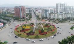 Đáo hạn & Vay vốn ngân hàng tại Tỉnh Bắc Ninh