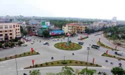 Dịch vụ vay vốn & Đáo hạn ngân hàng tại Hưng Yên
