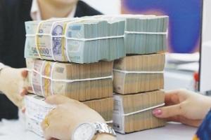 Dịch vụ Đáo hạn ngân hàng tại Hà Nội tạo được uy tín với khách hàng.