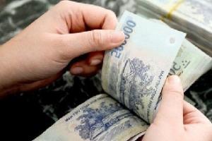 Tìm hiểu về Dịch vụ đáo hạn ngân hàng tại quận Hoàng Mai