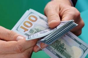 Vay giải chấp đáo hạn ngân hàng Vietcombank: một số điều kiện, thủ tục thực hiện
