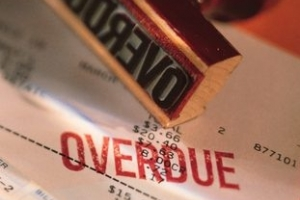 Làm sao để được vay vốn khi bị nợ xấu tại các tổ chức tín dụng?