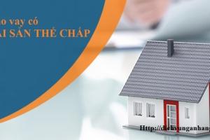 Vay vốn ngân hàng mua nhà đất như nào để thuận lợi hơn trong năm 2021?