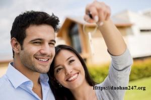 Các phương thức vay tiền ngân hàng mua nhà đất phổ biến hiện nay