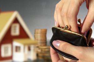 Cách lựa chọn ngân hàng tốt nhất để vay vốn mua nhà trong thời điểm hiện nay
