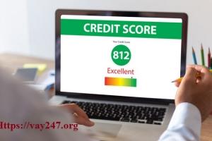 Tìm hiểu các lợi ích khi sử dụng hình thức đáo nợ khoản vay