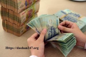 Tìm hiểu về dịch vụ đáo hạn khoản vay tại ngân hàng HDBank