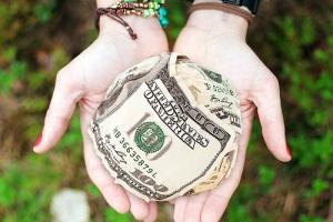 Chuyên vay đáo hạn giải chấp tài sản ngân hàng Đông Á năm 2021