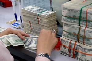 Tìm hiểu dịch vụ vay đáo hạn ngân hàng chính sách tại Hà Nội năm 2020