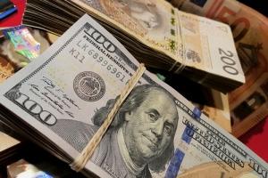 Thủ tục vay đáo hạn giải chấp ngân hàng Phương Đông OCB: tìm hiểu điều kiện, quy trình thực hiện