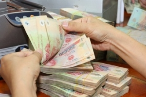 Vay giải chấp đáo hạn ngân hàng Sacombank năm 2020: điều kiện, tiêu chí thực hiện