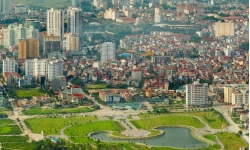 Dịch vụ vay vốn & Đáo hạn ngân hàng Huyện Mê Linh