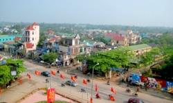 Dịch vụ vay vốn & Đáo hạn ngân hàng Huyện Phú Xuyên