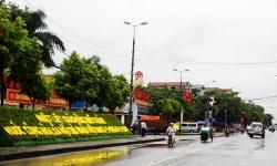 Dịch vụ vay vốn & Đáo hạn ngân hàng Huyện Thanh Oai