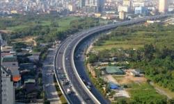 Dịch vụ vay vốn & Đáo hạn ngân hàng Huyện Thanh Trì