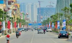 Dịch vụ vay vốn & Đáo hạn ngân hàng tại Quận Hoàng Mai