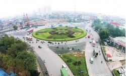 Dịch vụ vay vốn & Đáo hạn ngân hàng Quận Long Biên
