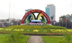 Dịch vụ vay vốn & Đáo hạn ngân hàng tại Thị xã Sơn Tây