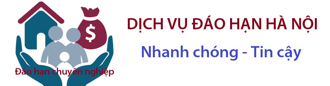 Dịch Vụ Vay Vốn Thủ Đô @2013